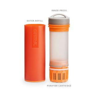 GRAYL-Water-Filter-Bottle-with-Purifier-Cartridge-300x300