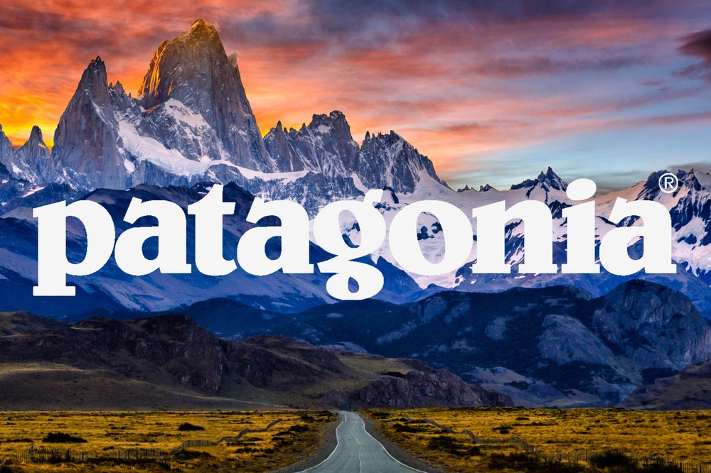 patagonia-earth-day-feature-01.jpg