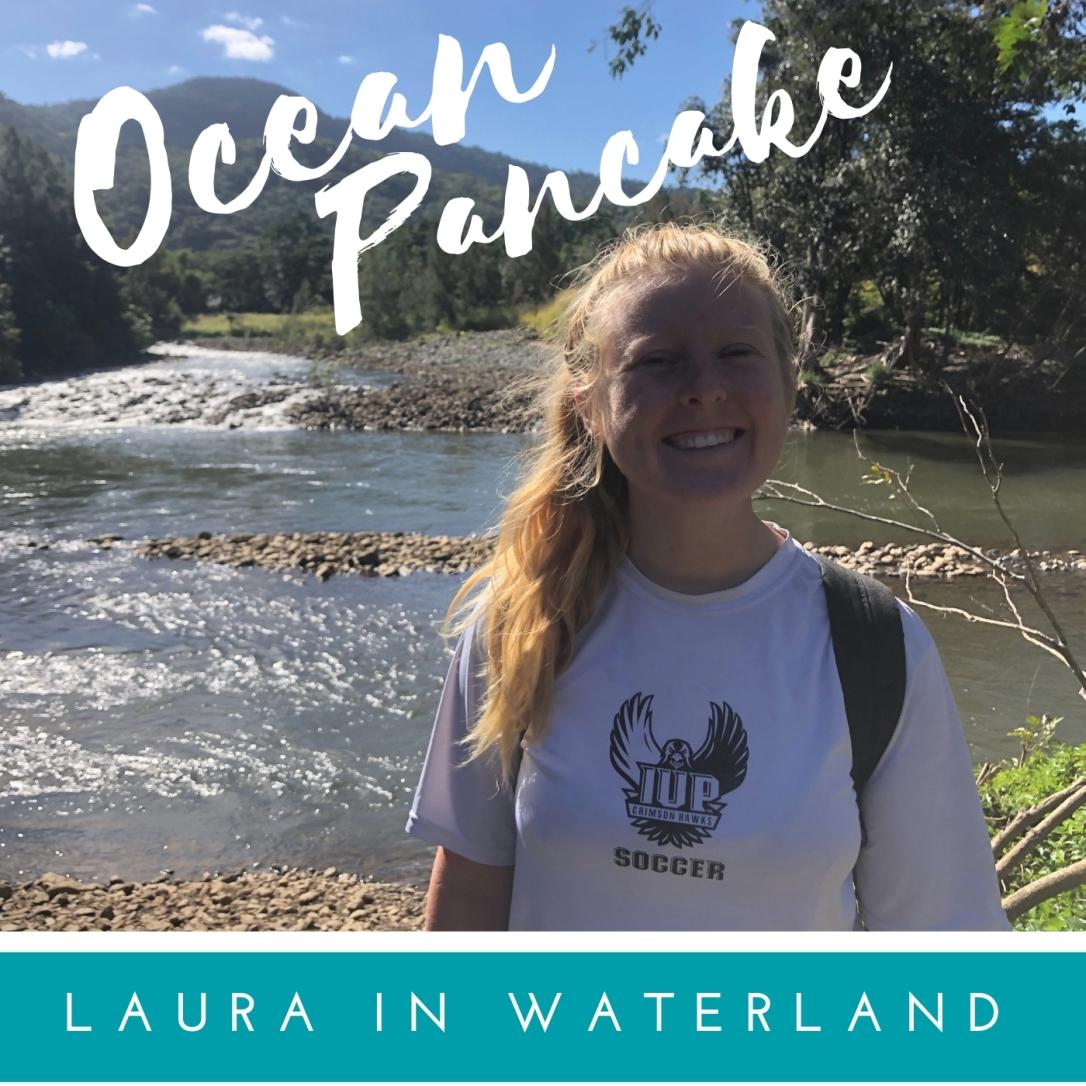 ocean pancake (2)